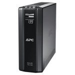 Аккумулятор APC [ BR24BPG ] External Battery Pack (для BR1500, BR1500G, BR1500GI, BR1500I, BX1500)