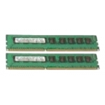 Оперативная память IBM Express 8GB [00Y3654] (1x8GB, 2Rx8, 1.5V) PC3-12800 CL11 ECC DDR3 1600MHz LP UDIMM