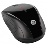 Мышь HP X3000 Wireless Mouse [H2C22AA]