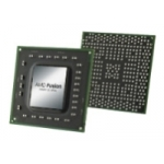Процессор AMD APU Dual-Core A6-5400K OEM (S - FM2, к-во ядер: 2, Trinity-32nm, 3.6 GHz, 1 MB, графическое ядро Radeon HD 7540D, 760 MHz, Turbo Core 3.8GHz, DirectX 11, AMDv, контроллер 2-channel DDR3-1866, TDP 65W, разблокированный множитель)
