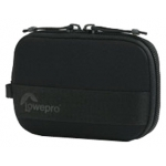 Чехол для фотоаппарата Lowepro Seville 20 (Green, 11,6x3,2x7,3 мм)