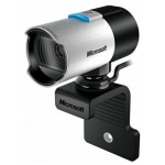 Камера Web Microsoft LifeCam Studio USB Win (Q2F-00018)