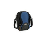 Сумка для фотоаппарата Lowepro Apex 10 AW (Blue)
