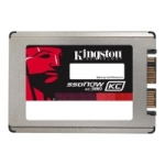 Накопитель Kingston 60GB SSDNow KC380 SSD micro SATA 3 1.8 SKC380S3/60G