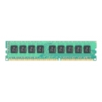 Оперативная память Kingston DIMM 8GB 1600MHz DDR3 ECC Reg CL11 SR x4 w/TS [KVR16R11S4/8]
