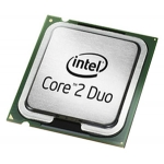 Процессор Intel Core 2 Duo E7500 OEM (S - 775, Wolfdale-45nm, 2.93 GHz, 3 MB, 1066 MHz, SSE4.1, EM64T, VT)