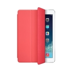 Чехол Apple  iPad Air Smart Cover (Pink) [ MF055ZM/A ]