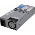 Блок  питания 350W SeaSonic SS-350M1U (IPC 1U, 190x81.5x40.5 mm, модульный, 80 Plus Gold)