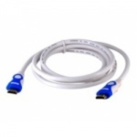 Кабель-удлинитель Espada EPCIEM-PCIEF (Silver, PCI-E x1 female - PCI-E x1 male, 19 cm)
