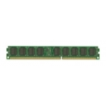 Оперативная память Kingston DIMM 4GB KVR16LE11L/4 1600MHz DDR3L ECC CL11  1.35V w/TS VLP