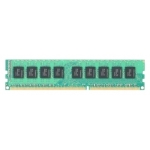 Оперативная память Kingston DIMM 4GB 1600MHz DDR3L ECC CL11 SR x8 1.35V w/TS KVR16LE11S8/4
