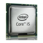 Процессор Intel Core i5 4460 OEM (S - 1150, к-во ядер: 4, Haswell*-22nm, 3.2 GHz, 6 MB, графическое ядро GT2 HD 4600, 1100 MHz, Turbo Boost 3.4 GHz, VT-x/VT-d, контроллер 2-channel DDR3-1600, TDP 84W) [ CM8064601560722S ]