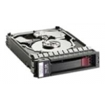 Жесткий диск SAS 1000GB HP [AP861A] P2000 1TB 6G SAS 7.2K 3.5in MDL HDD