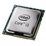 Процессор Intel Core i3 4160 OEM (S - 1150, к-во ядер: 2, Haswell*-22nm, 3.6 GHz, 3 MB, графическое ядро GT2 HD 4400, 350-1150 MHz, Hyper-Threading , VT-x, контроллер 2-channel DDR3-1600, TDP 54W) [ CM8064601483644S ]