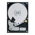 Жёсткий диск Toshiba SATA3 2Tb Video 7200 rpm 64Mb MD03ACA200V