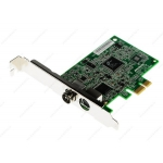 Тюнер-TV внутренний AverMedia AVerTV Nova T2+C (PCI Express 1x, MXL601 + MN88472 + TM6202, RCA, S-Video, 2xTV, Stereo, 3D, Пульт ДУ, в комплекте антенна, DVB-T2/С, аппаратное сжатие MPEG2/4, Windows XP/7/8 Support, ПО AverTV 3D и HomeFree TV)