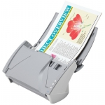 Документ-сканер Canon dr-c130 [6583B003] document scanner, duplex, color, 30 ppm, ADF 50, USB 2.0, A4