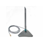 Антенна WiFi внешняя D-Link ANT24-0501 Wireless 2.4GHz indoor 5dBi antenna