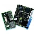 Модуль удаленного управления Intel Remote Management Module 2 [ AXXRMM2 ] (SKU-KVM-over-IP & USB 2.0 Media Redirection Card, для серверных мат.плат)