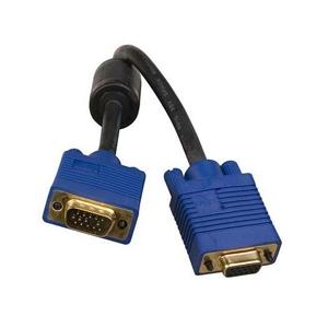 кабели мониторов dvi 15 м:
