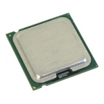 Процессор Intel Celeron Dual-Core E3400 (2.60GHz/800/1Mb) OEM
