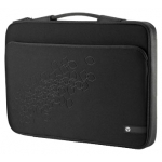 "Чехол для ноутбука 17"" HP Premium notebook Sleeve (Black) [ LR378AA ]"